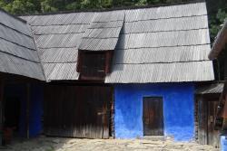 2016 Dumbrava Sibiului