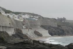 2016 Cornwall, Porthleven (1)