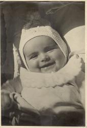 1952, three month