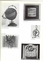 1978 Miniaturi textile, Group exhibition (2)