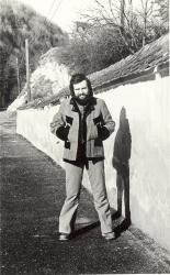 1977, Bran