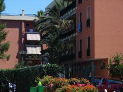 2011 Sorrento, a view