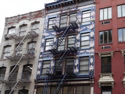 2012 NY