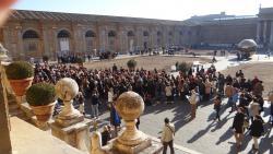 2013 Vatican