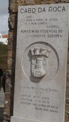 2014 Capo da Roca