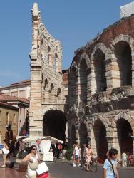 2015 Verona