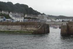 2016 Cornwall, Porthleven (1)