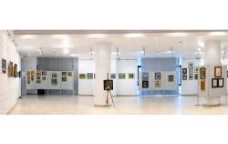 _2017 Bucharest, The exhibition (1)